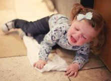 Four Reasons Why You Shouldn't Ignore or Punish Toddler Tantrums   MINDfull   Scoop.it