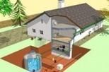 Edificios de agua cero | CONTAMINACION ATMOSFERICA | Scoop.it