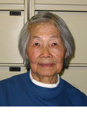 Chinese Laundries in Massachusetts Oral History Project   New Zealand Chinese Family History   Scoop.it