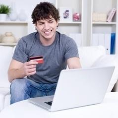 Top 500 U.S. E-Retailers - Amazon and eBay take top spots in a customer loyalty study - Internet Retailer | customer expirience | Scoop.it