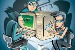 World's biggest cyberattack detected, 360 million accounts, 1.25 billion email addresses hacked - The Times of India | Trending Tech | Scoop.it