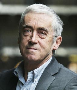 De politieke invloed van de grote vermogens in België is groot | Socialisme Koekelberg | Scoop.it