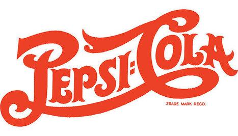 Useful Tips for Logo Design   MarketingHits   Scoop.it