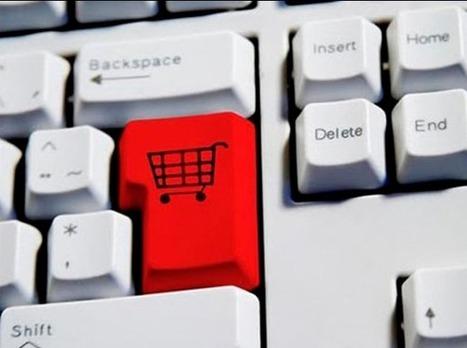 Gamificación y comercio electrónico: diversión para completar los procesos de compra | Elearning, formación y entretenimiento | Scoop.it
