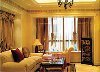 Upcoming Projects in Jaipur - Residential, Commercial, Township | Okay Plus Group | Scoop.it