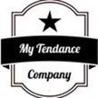My Tendance Company - Le Blog | My Tendance Company | Scoop.it