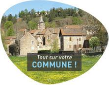 Dossiers pédagogiques en ligne - Archives départementales de la Lozère   Utiliser le patrimoine local cévenol pour enseigner   Scoop.it