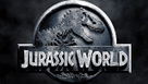Jurassic World (2015) Watch Full Movie Online Free | Spiky Movies | IMDB TV SHOWS | Scoop.it