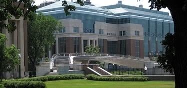 U of Minnesota at OER forefront | OER & Open Education News | Scoop.it