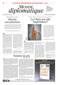Participer, mais comment?, par Giovanni Allegretti (Le Monde diplomatique) | @BDamianu | Scoop.it