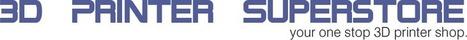 David SLS-1 3D Scanner Review – 3D Printer Superstore - Australia's Largest Range of 3D Printers and 3D Scanners   Scanner-3D   Scoop.it