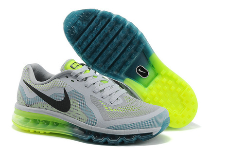Cheap Air Max 2014 Grey Black Green Blue Hot Sale Online, Air Jordan 29,Cheap Air Jordan 4,Jordan Retro 5,Cheap Jordan 11 Retro,Air Jordan 13 Womens For Cheap Sale. | Air Jordan 29,Cheap jordan retro 4,air jordan 11 shoes for sale. | Scoop.it