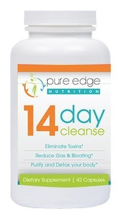 14 Day Cleanse | Health | Scoop.it