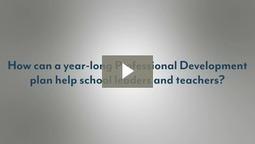 Steve Barkley Education and Professional Development Videos | BarkleyPD.com | Coaching | Scoop.it