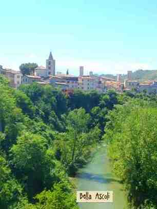 Italy is calling: Arrivederci Le Marche | Le Marche Properties and Accommodation | Scoop.it