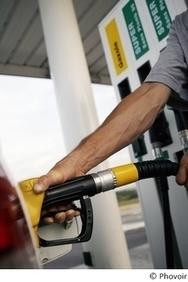 Diesel : les gaz d'échappement sont bien cancérogènes | Toxique, soyons vigilant ! | Scoop.it