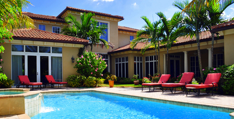 Jupiter Real Estate | Homes for Sale Jupiter | Florida — Selling Homes from Palm Beach to Jupiter Islan | eileen45gs | Scoop.it