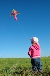 Jouer dehors: 50 activités à faire avant qu'il ne soit trop grand | Papillonant... | Scoop.it