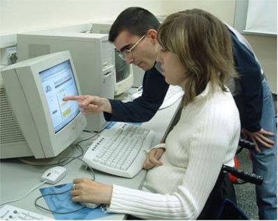Como pedir trabajos a los alumnos en la era deinternet.- | Profesores TIC | Scoop.it