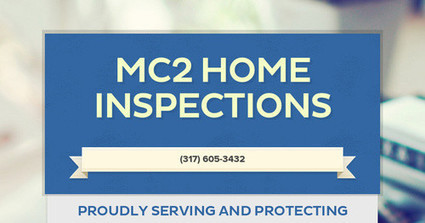 MC2 Home Inspections | Home Inspection | Scoop.it