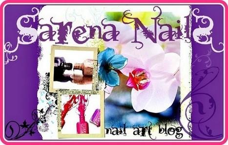 Sarena Nail   Educatel - Découvrez les formations à distance dans le domaine de la beauté   Scoop.it