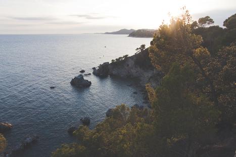Another picture of Lloret de Mar – the paradise for travelers | Lloret de Mar | Scoop.it