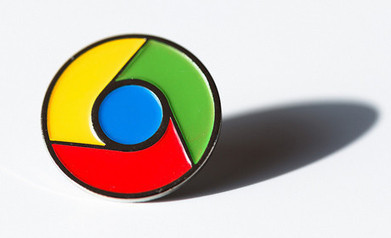 Google Chrome browser extensions for journalists | iPhoneography attempts and journalism | Scoop.it