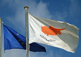 Cyprus bailout: A suboptimal and unjust agreement of the Eurogroup | Deambulações | Scoop.it