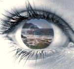 Revista especializada publica sus diez predicciones en tecnología ... | Cultivos Hidropónicos | Scoop.it