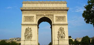 La France, fragile championne du tourisme | Tourisme emplois | Scoop.it