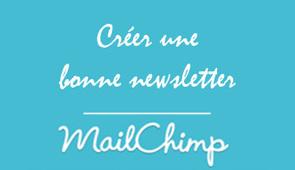Les bonnes pratiques d'une newsletter | Documentation, veille, curation et lecture | Scoop.it