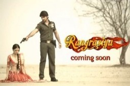 Rang Rasiya 12th February 2014 Episode Watch Online Now | Windows Phone | Scoop.it