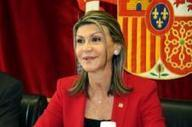 The Spanish Government's Delegate in Catalonia pays tribute to Hitler's soldiers | Catalan News Agency | REPUBLIC OF CATALONIA TIMES | Scoop.it