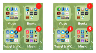 iOS 7 video tip: Making text more readable | iPads, MakerEd and More  in Education | Scoop.it