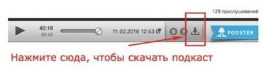 Внедрение контент-маркетинга: с чего начать и как продвигаться?   Ukr-Content-Curator   Scoop.it