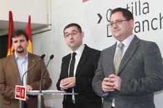 La bola de cristal: el PP convoca oposiciones y el PSOE adelanta ante notario tres meses antes los aprobados : Periódico digital progresista | Partido Popular, una visión crítica | Scoop.it
