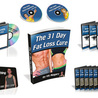 31 Day Fat Loss Cure Scam