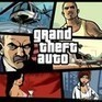 Grand Theft Auto Online Games Allow You to Play At Your Own Conditions | Buy Games in India - Latest Games Online at Best Prices | Buyers Cabin | Scoop.it