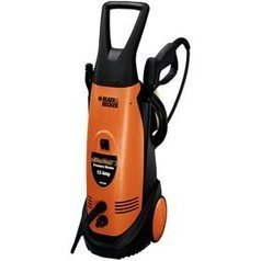 Delta Electric Pressure Washer From Black&Decker | Best Electric Pressure Washers | Scoop.it