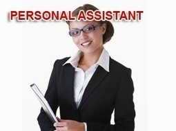 What Makes You Hire Virtual Personal Assistants? | evirtualservices | Scoop.it