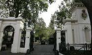 House price rises create 50,000 new property millionaires | Swift Sterling - Finance | Scoop.it