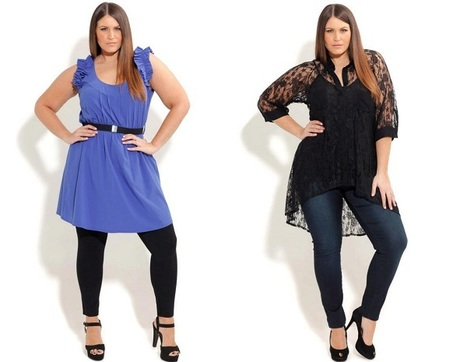 online shopping - Dressy cart - Clothes - online Clothes Shoppig | Dressy cart – online clothes shopping - clothes shopping | Scoop.it