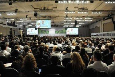 Avant la COP21, quel pays s'engage à quoi ? - Terra eco | Stratégies RSE | Scoop.it