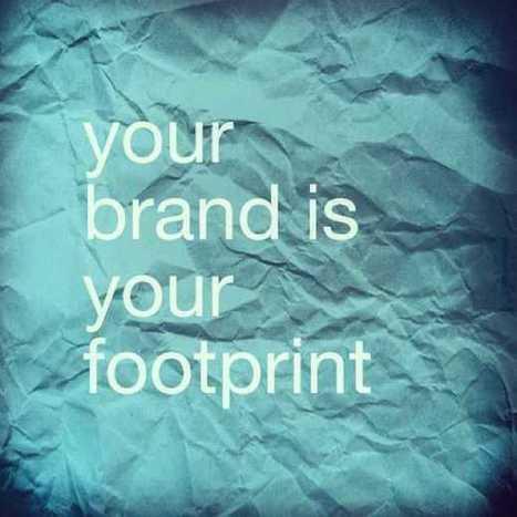 La valeur des marques dépend directement de la qualité de leur activation. | Field Marketing | Scoop.it