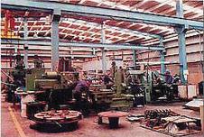 Los alcances de la ingeniería industrial   Ingeniería Industrial   Scoop.it