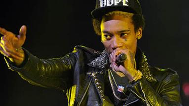 Wiz Khalifa réclame un million de dollars à un promoteur | Rap , RNB , culture urbaine et buzz | Scoop.it