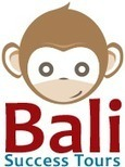 Bali Tours and Travel | travel | Scoop.it