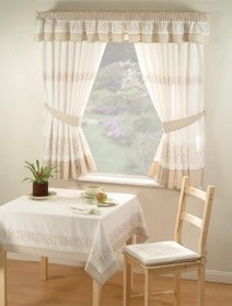 Cleaning and Maintaining The Curtains | Cleaning and Home Hygiene | Scoop.it