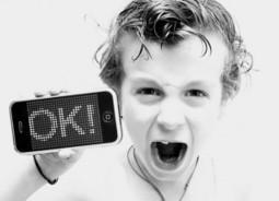 12 Apps para Estudiantes que No te Puedes Perder.- | CALIDAD DIRECTIVA | Scoop.it