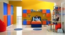 Boys Bedroom Design Ideas   Home Design Ideas   homedesignideas   Scoop.it